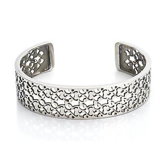 Ladies'Bracelet TheRubz (15 mm)