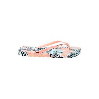 Ipanema 2614722437 universella sommar kvinnor skor