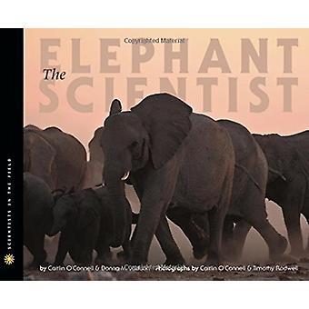 عالم الفيل من قبل كيتلين أوكونيل وأوكونيلدونا م. جاكسون وجاكسون