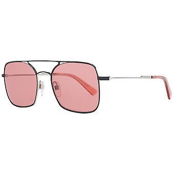 Diesel sunglasses dl0302 5405s