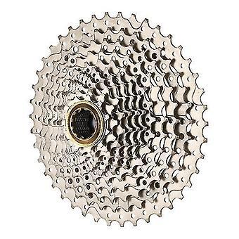 دراجة أجزاء صغيرة الفولاذ المقاوم للصدأ mtb دراجة دراجة دراجة كاسيت freewheel 11 سرعة الخلفية freewheel أجزاء الدراجة