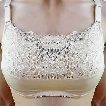 Frauen Silikon gefälschte Brust Formen voller Titten Enhancer Cross Dresser A-d Cup