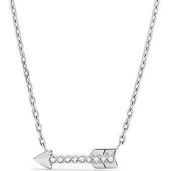 Fossila juveler halsband jof00489040