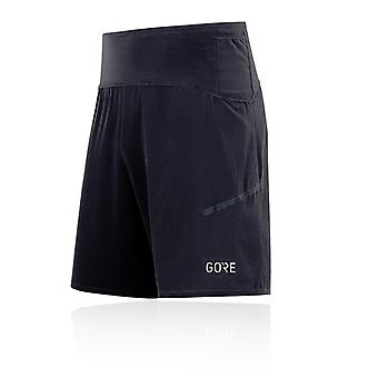 GORE R7 Shorts - SS21