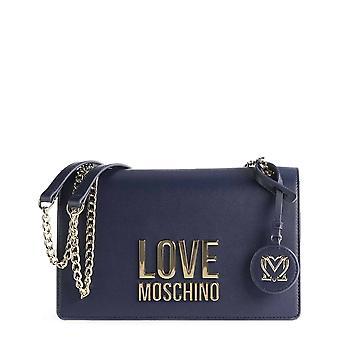 Love Moschino - Olkalaukut Naiset JC4099PP1DLJ0