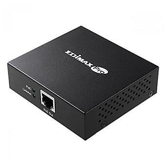 Wi-Fi repeater Edimax Pro GP-101ET Gigabit PoE+