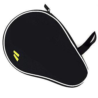 تنس الطاولة الخفافيش تغطية حقيبة الخفافيش الاسكواش