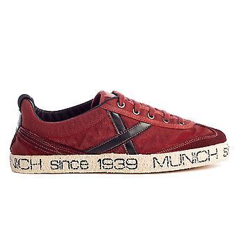Munich volata 10 - chaussures homme