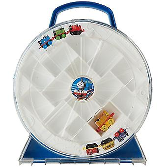 Toy trains train sets thomas friends fisher-price thomas the train minis collector's play wheel