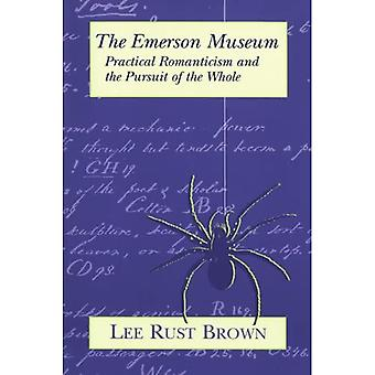 Emerson Museum