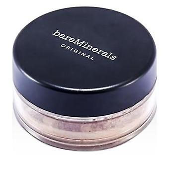 Bareminerals Bareminerals Original Spf 15 Foundation - # Fairly Light - 8g/0.28oz