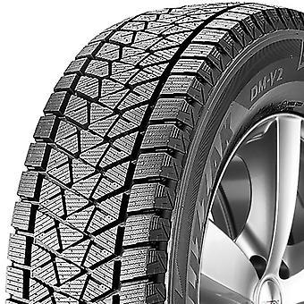 Winterreifen Bridgestone Blizzak DM V2 ( 235/60 R18 107S XL  )