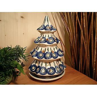 Windlicht Weihnachtsbaum, Tradition 10 - BSN 1593