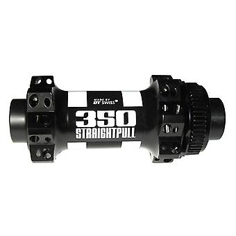 DT Swiss 350 Straightpull road front hub disc CenterLock / / 15 x 100 mm