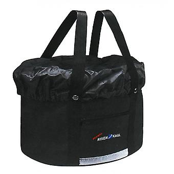 KLICKfix shopper plus handlebar bag
