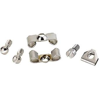 Conec 160X10259X Mounting bolt 1 pc(s)