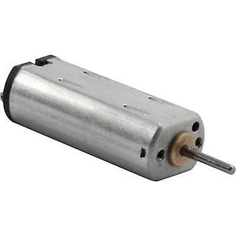 Sol Expert 90778 Micro motor M 2068 12020 rpm 6.7 mm