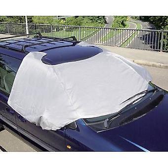 Magnetic Car Windscreen Cover (W x H) 285cm x 150cm