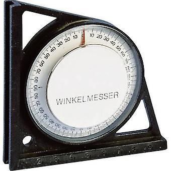 Telestar 5400600 Goniometer