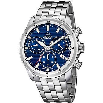 Jaguar Menswatch sport Executive kronograf J687-A