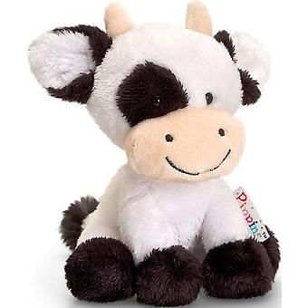 Keel Toys Pippins vache