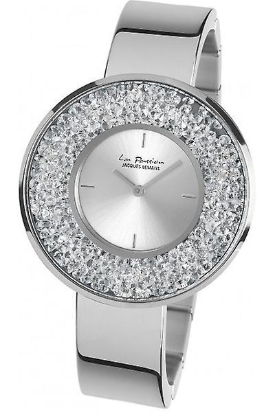 36mm Jacques Lemans La Passion Collection Watch