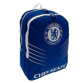 Chelsea FC Spike ryggsäck