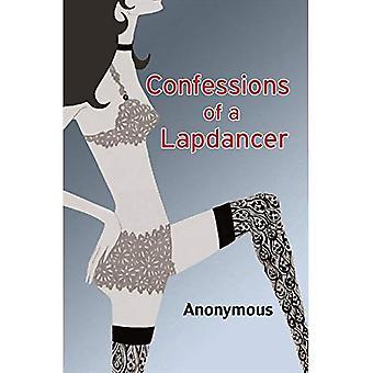 Confessions of a Lapdancer