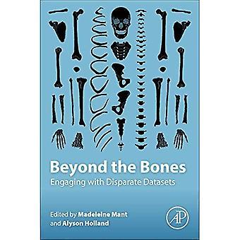 Über den Knochen: Auseinandersetzung mit unterschiedlichen Datensätzen