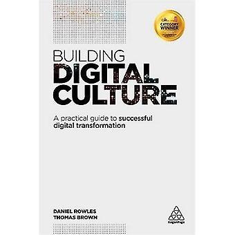 Construction d'une Culture numérique