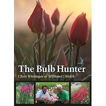Bulb jägaren (Texas A & M AgriLife forskning och förlängning Service serien)