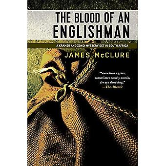The Blood of an Englishman