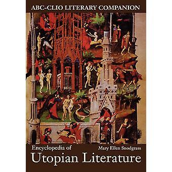 موسوعة الأدب الطوباوي سنودجراس & ماري الين