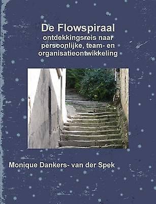 de Flowspiraal by Dankers Van Der Spek & Monique