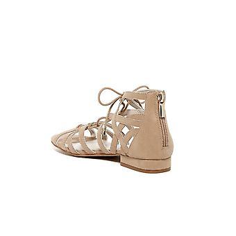 Kenneth Cole New York naisten Villa avoin kärki rento gladiaattori sandaalit