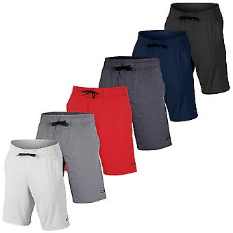 Short en tricot Oakley Sport Mens Richter Stretch Regular Fit O-Hydrolix