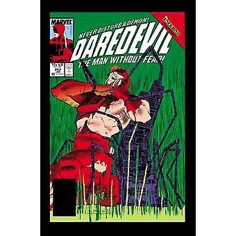 X-Men - Inferno Crossovers by Walter Simonson - David Michelinie - Ste