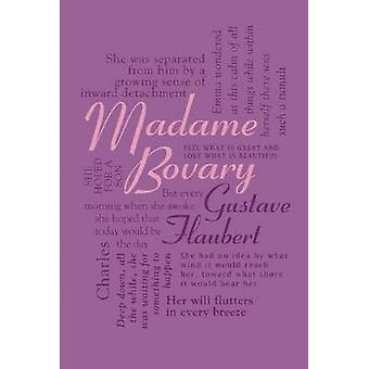 Madame Bovary by Gustave Flaubert - Eleanor Marx-Aveling - 9781607107