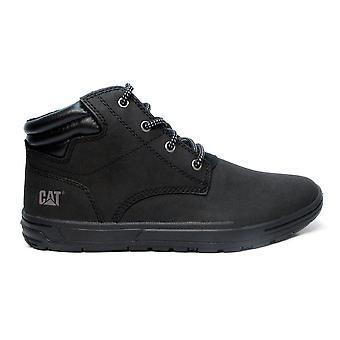 Caterpillar Cat Creedence P721663 universal all year men shoes