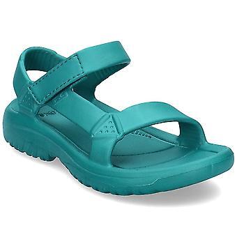 Teva Hurricane Drift 1102390DLK universal summer women shoes