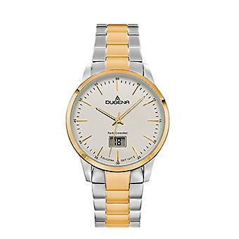 Dugena Clock Man ref. 4460858