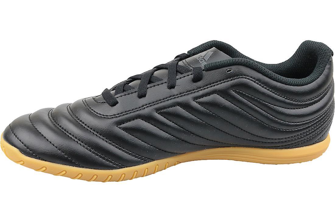 Adidas Copa 19.4 In D98074 Męskie Buty Do Piłki Nożnej