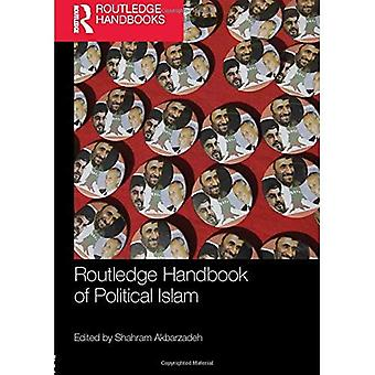 Manual de Routledge do Islã político