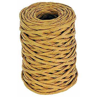 Bricomed Bio paper string coil (Garden , Gardening , Tools)