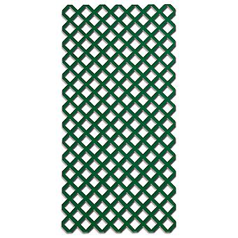 Nortene Classic decorative panels 1x2 m 179202 (Furniture , Outdoors , Decor)