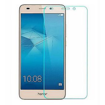 Screen Protector Tempered Glass 9H (0.3 MM) Huawei GT3