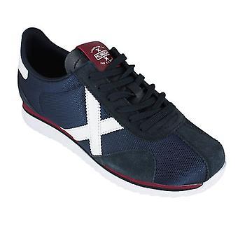 Munich Casual Shoes Munich Sapporo 8350063 0000155011_0