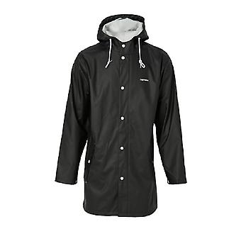 Tretorn Unisex Wings Rainjacket