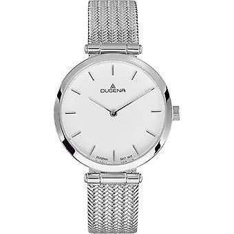 Dugena - Reloj de pulsera - Mujeres - Lissa - Clásico Moderno - 4460902