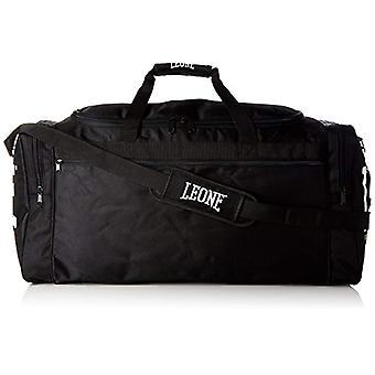 Lion 1947 Ac909 Sports Bag - Black - One Size